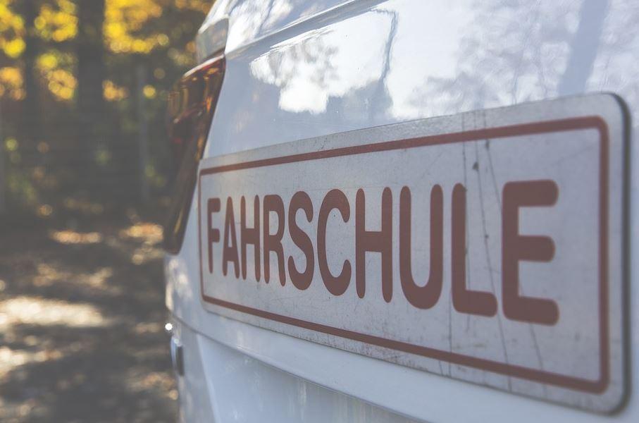 Was kostet der Führerschein in Würzburg