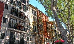 Immobilien Mallorca kaufen