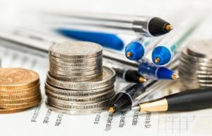 geld-kugelschreiber-analyse