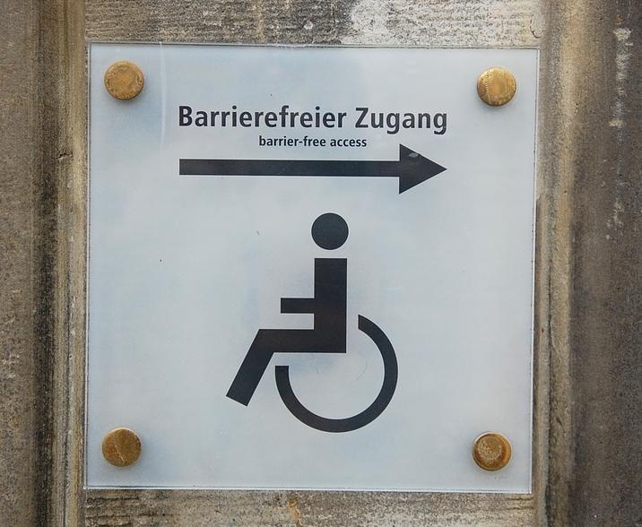 Plattformlift kosten von triumph-lifttechnik.de